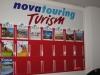 Nova Touring Turism
